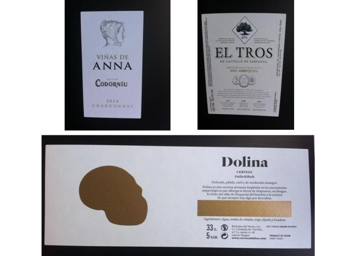 Hispack2015 - packandwine - graficas varias 2