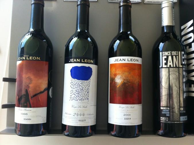 jean leon vino 02