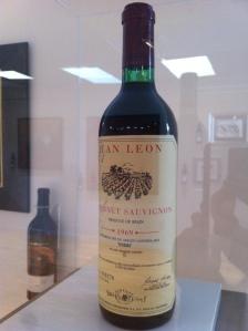 jean leon vino 05