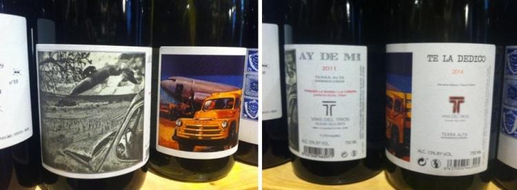 la viniciola - vinsdeproximitat02 - packandwine