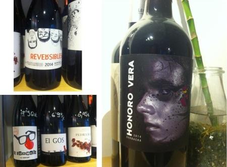 la viniciola - vinsdeproximitat03 - packandwine