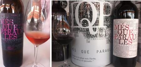 35 Mostra de vins i caves - MQP - packandwine