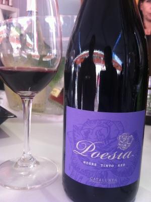 35 Mostra de vins i caves - padro01 - packandwine